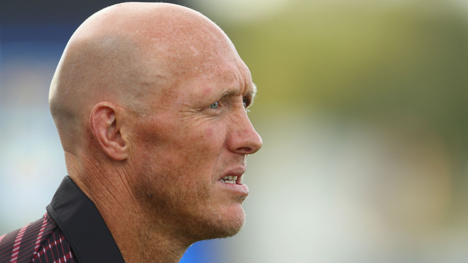 NRL 2019: Craig Fitzgibbon pulls out of race for Newcastle Knights job