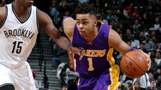e9ebbb78f NBA trade rumors  Handing out grades for stunning Nets-Lakers deal ...