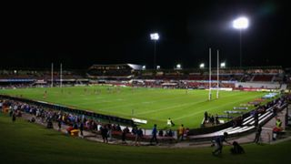 #Brookvale Oval