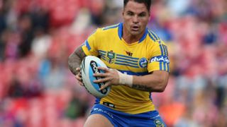 #anthony watmough