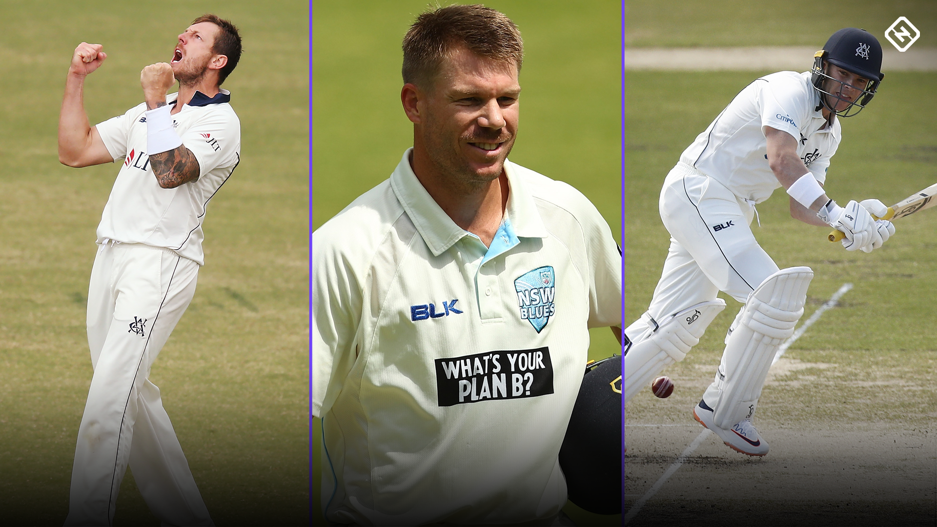 Sheffield Shield: 10 storylines to watch this season