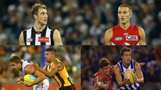 afl brothers