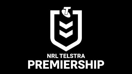 how to use nrl logo