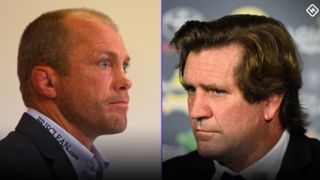 #Toovey Hasler
