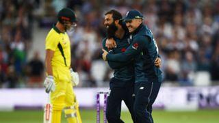 #england australia cricket