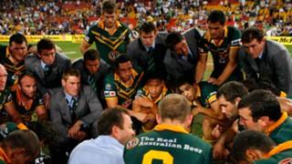#2008 kangaroos