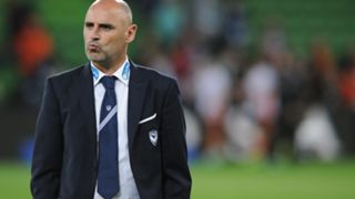 #Kevin Muscat