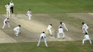 Pakistan Australiaa 1st Test