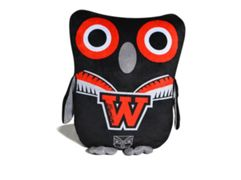 warriors owl