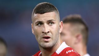 #joel thompson