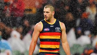 #taylor walker adelaide crows