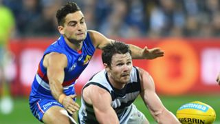 #luke dahlhaus patrick dangerfield