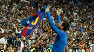 #Lionel Messi
