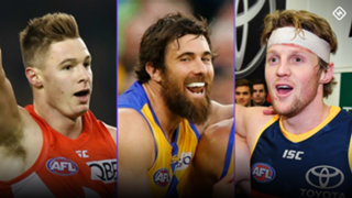 #nine players that mattered rd17