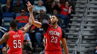 #Anthony Davis