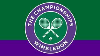 #wimbledon