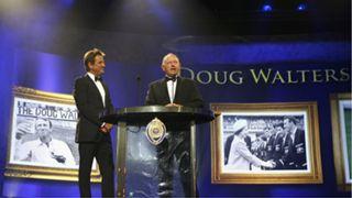 #Doug Walters