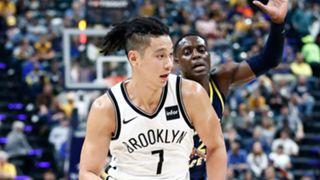 #Jeremy Lin