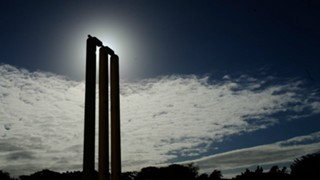 #Cricket wicket