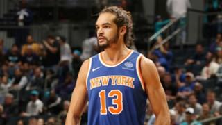 #Noah