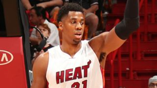 #Whiteside