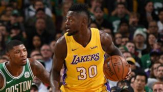 #Julius Randle