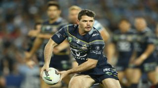 #lachlan coote