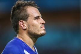 Josh Reynolds (Bulldogs) - 6 points.  Dally M Leaderboard