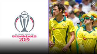 #2019 cricket world cup