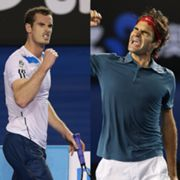 Gallery. Possible AO match ups