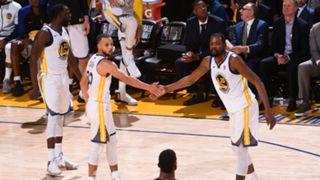 #Warriors