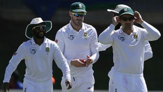 #South Africa cricket