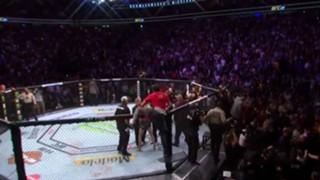 # UFC 229