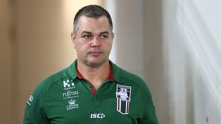#Anthony Seibold