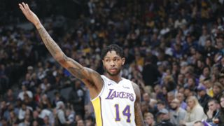 #Brandon Ingram