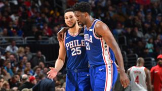 #simmons embiid