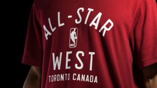 2016 NBA All-Star