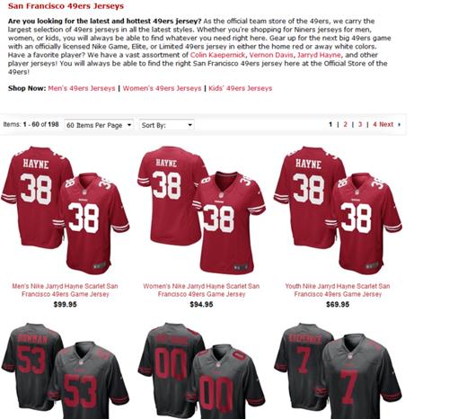 best service 3a97f 2789e Hayne's jersey is hot property | Sporting News Australia