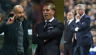 Who will replace Jose?