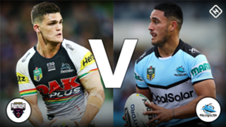 #nathan cleary valentine holmes