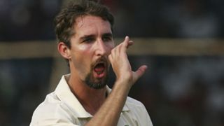 #jason gillespie