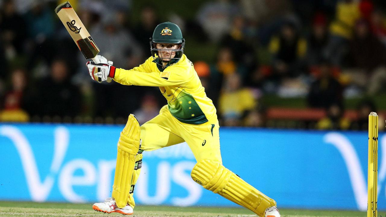 cricket new zealand