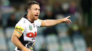 #James Maloney