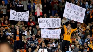 #Wests Tigers signs