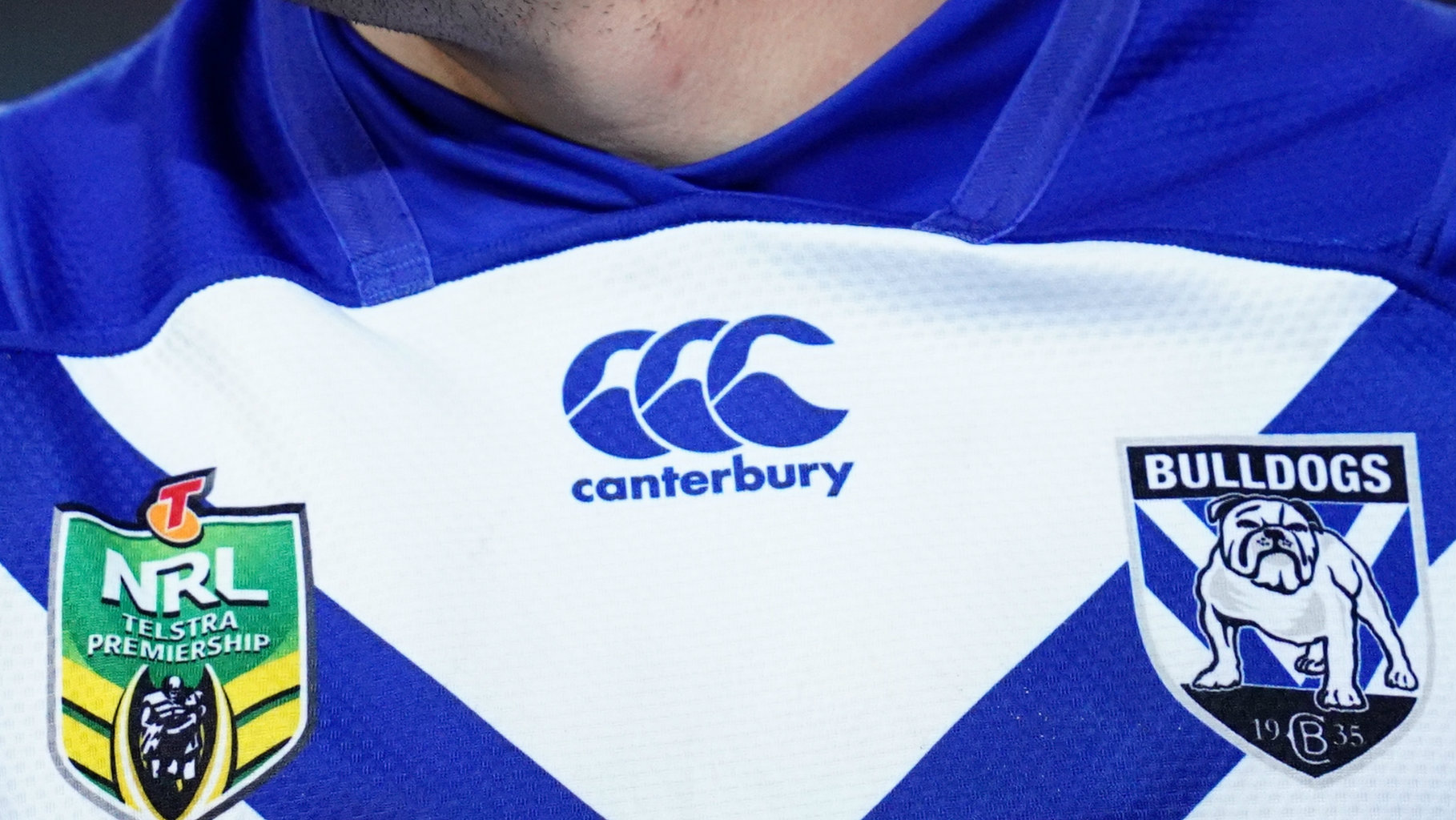 Canterbury 'are their own worst enemies' amid boardroom tension, says Paul Kent
