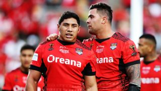 Jason Taumalolo and Andrew Fifita