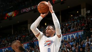#Russell Westbrook
