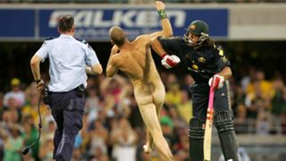 #andrew symonds