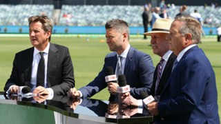#channel 9 cricket