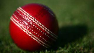 #cricket ball